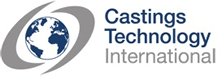 Castiings Technology International