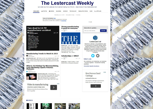 /News Items/The-Lestercast-Weekly---Newspaper-15.01.15.docx