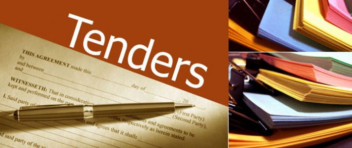 /News Items/Tender-Image