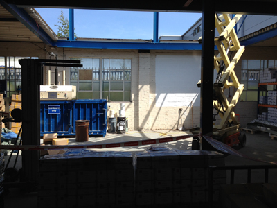 /Equipment/Vertical_Lift_Storage_System_Installed_a