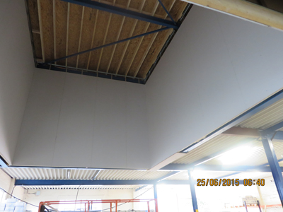 /Equipment/Vertical_Lift_Storage_System_Installed_e