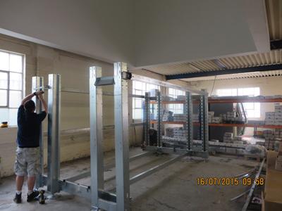 /Equipment/Vertical_Lift_Storage_System_Installed_f