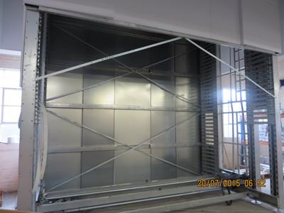 /Equipment/Vertical_Lift_Storage_System_Installed_h