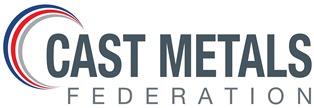 /News Items/Cast_Metals_Federation_Logo