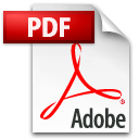 PDF Document Icon - Maintenance Engineer