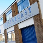 Lestercast Offices