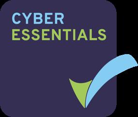 Cyber Essentials Certification logo