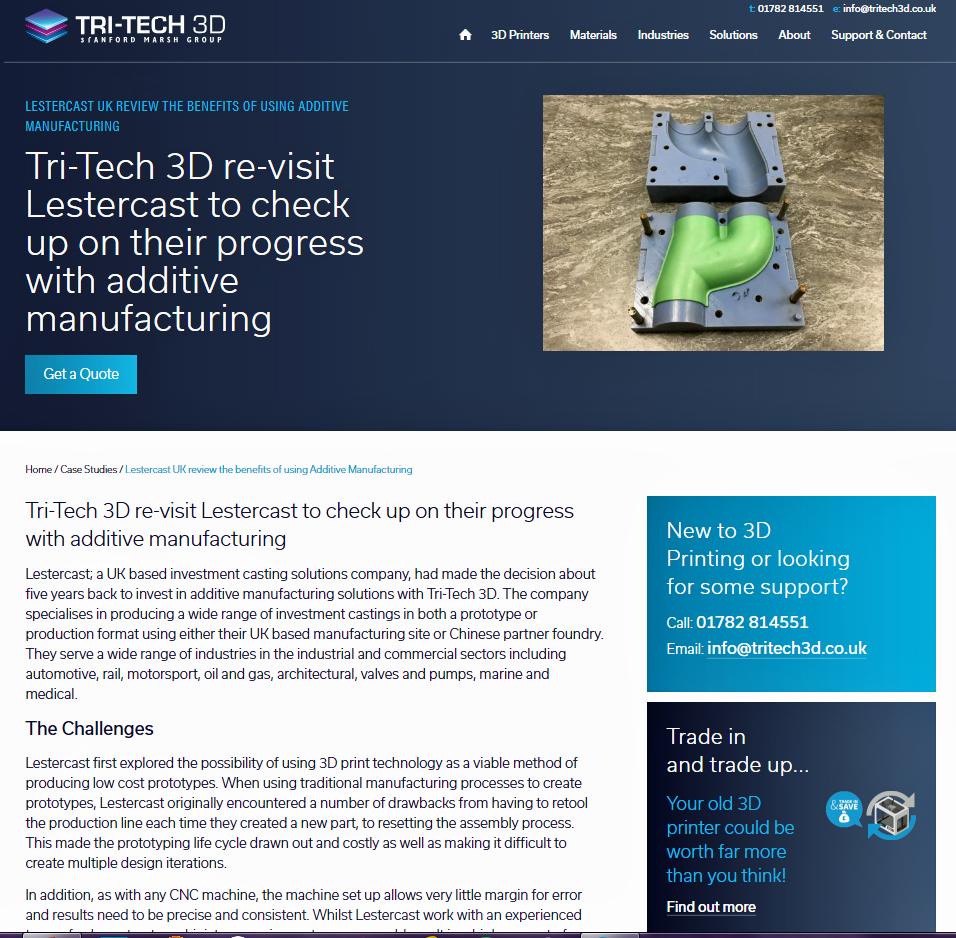 Tri-Tech-3D-Case-Study-Aug-2018